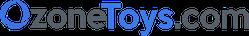 OzoneToys.com